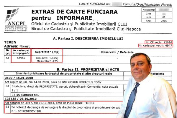"""UPDATE 6: Adevărul despre asfaltarea și canalizarea """"străzii minune"""" din Florești"""