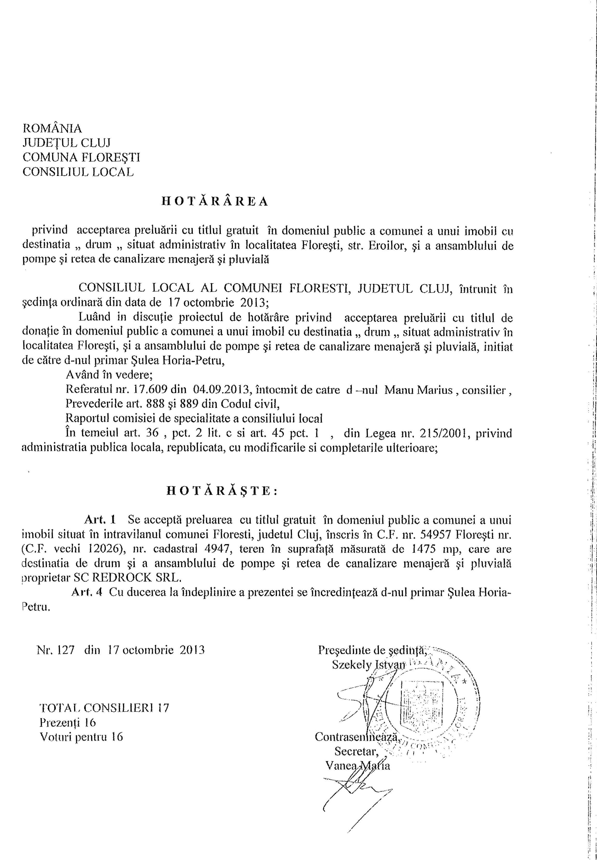 informatii-3-1
